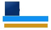 camelEyes WaterMark Logo
